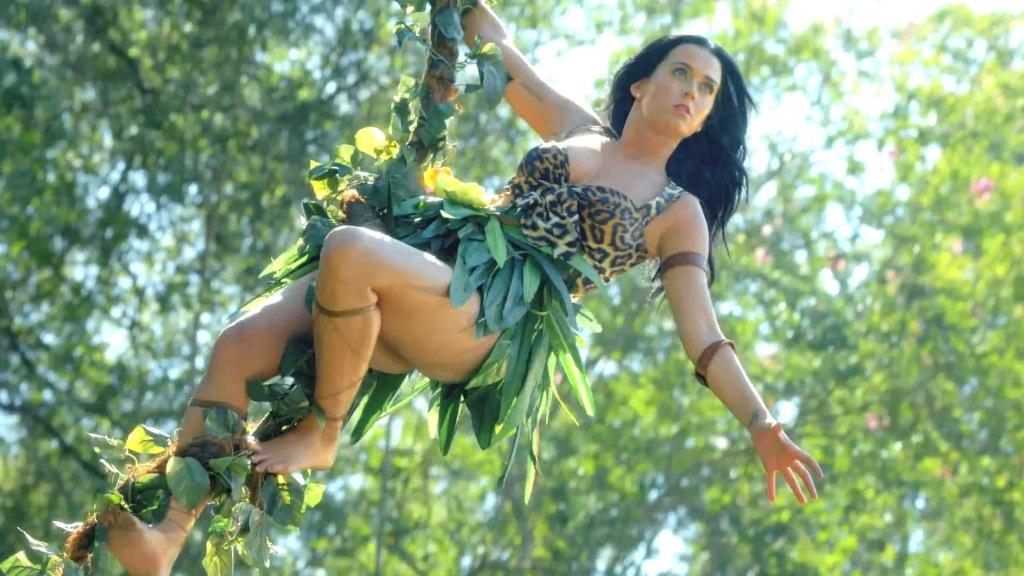 katy-perry-roar | More... Katy Perry Roar